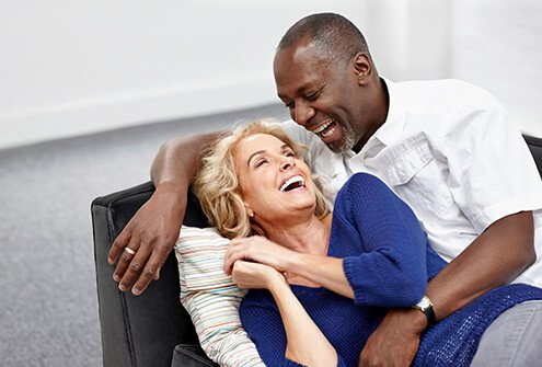 Image result for What are the Best Ways to Enhance Sexual Performance as we age?
