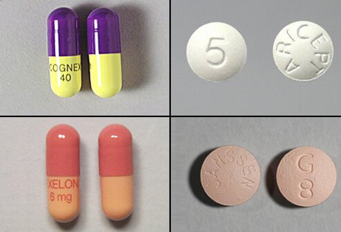 administering medicines to individuals with dementia Several prescription medications are approved by the food and drug administration (fda) to treat symptoms of dementia caused by ad these drugs can provide short-term relief of cognitive (thought.