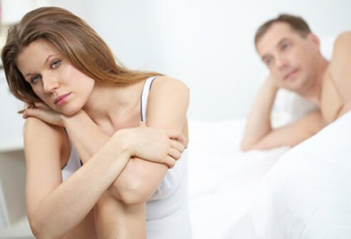 sexual hormonal disorders Hypersexual disorder signs causes & risk factors hypersexual disorder treatment hormones – both men and women have sex hormones known as androgens.