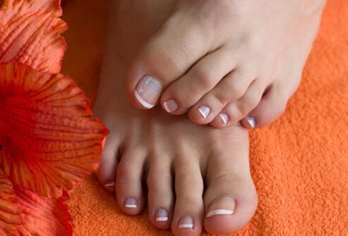 androgens are drugs used to treat gout true or false treatment for high uric acid level in blood why does gouty arthritis affect the great toe