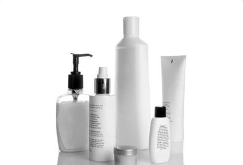 Many shampoos, conditioners, vitamins and other hair products claim to help hair grow.