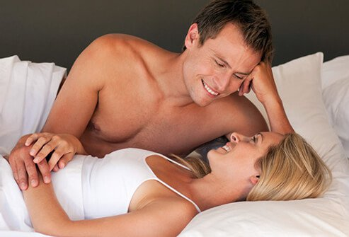 Consider, How to be a better sex partner come forum