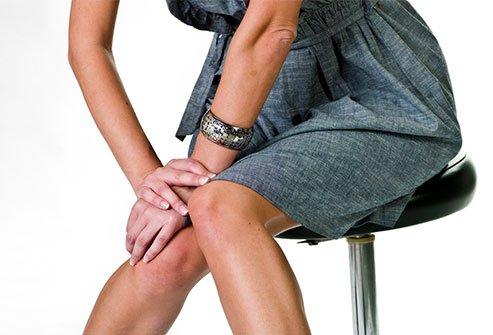Urinary Incontinence in Women: Types, Causes, and Treatments for ...