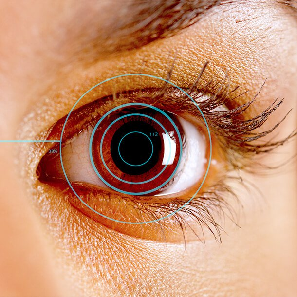 Lasik Eye Surgery Better Vision With Laser Surgery. Rehabilitation Centers In Illinois. Celebrities With College Degrees. Performance Reporting Software. Kansas City Foundation Repair. Graduate Forensic Science Programs. Software Monitoring Tools Wan Traffic Shaping. Undergraduate Psychology Courses. Childrens Dentist San Antonio Tx
