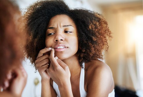 Acne 101: Types, Best Treatments, Medication, Cystic Acne
