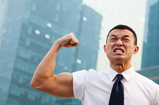 3 Ways To Master how do steroids affect the body Without Breaking A Sweat