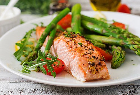 Colon Cancer How Your Diet Can Affect Colorectal Cancer