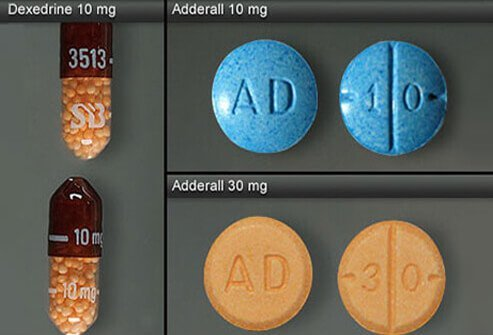 Addicted To Pills The Health Risks Of Drug Abuse