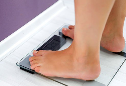 You probably know you need to eat fewer calories to lose weight.
