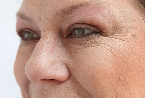Skin Beauty Anti Aging Tips Secrets To Look Younger