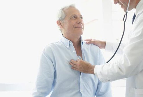 how to ask your doctor for testosterone