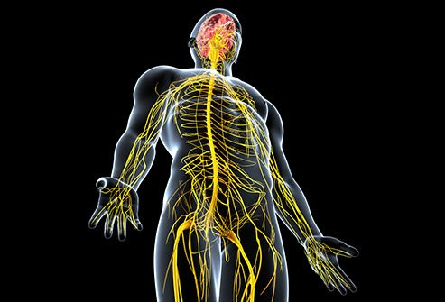 By quitting smoking, you can help prevent neural disorders.