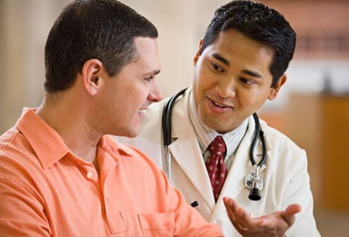 Screenings find diseases early, before you have symptoms, when they're easier to treat.