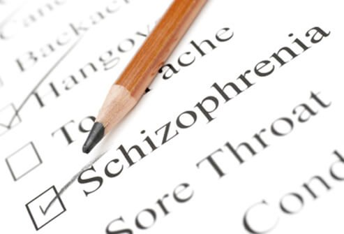 the definition types and treatment of schizophrenia This article discusses the types, causes, and treatment of mental disorders   anorexia nervosa, several types of schizophrenia, drug abuse, and bipolar.