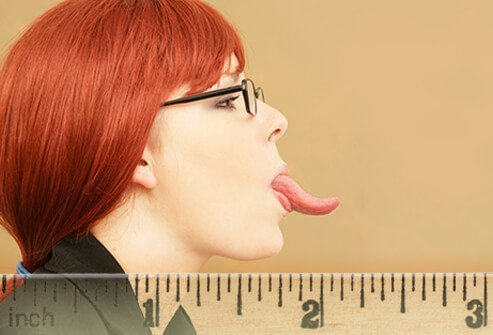 10 Fun Facts About Your Tongue And Taste Buds
