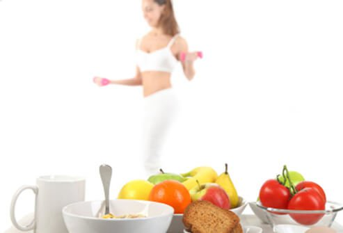 Benefits Of Exercise Easy Weight Loss Tips  Exercise Lets You Eat More