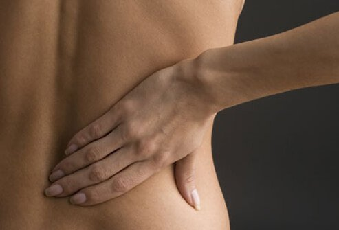 Bladder Infections Uti Causes Symptoms Treatments