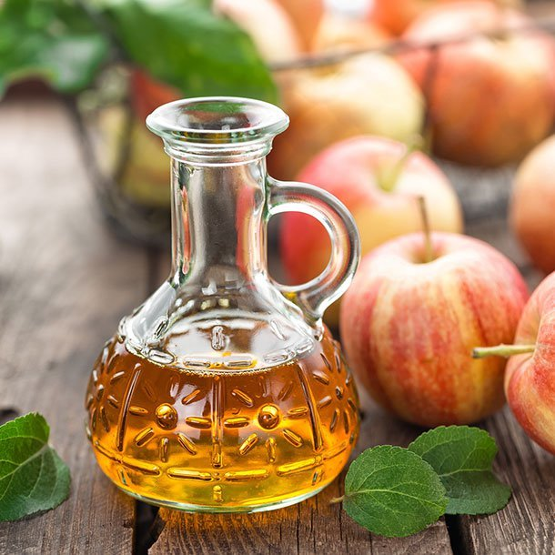 Apple Cider Vinegar: Myths and Facts About Benefits and Remedies