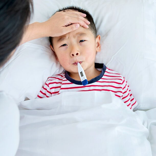 fever in preschoolers cold fever and flu treatment in children medications and 632